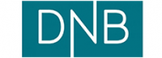 DnB bank logo