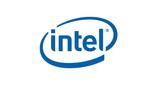 intel_small