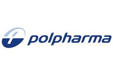 logo polharma