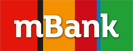 mbank_nowe_logo