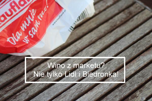 nowy-film-film_migawka